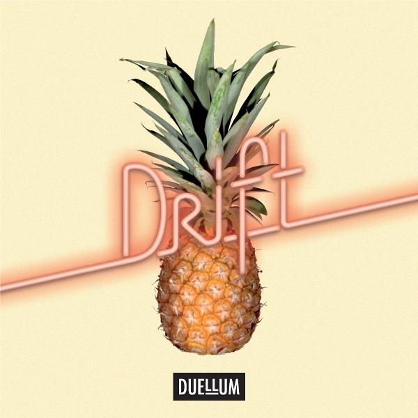 drift-duellum