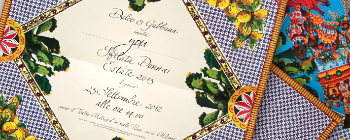 dolce-and-gabbana-ss-2013-fashion-show-invitation