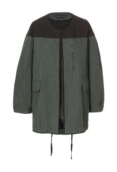 Zara  59,95€