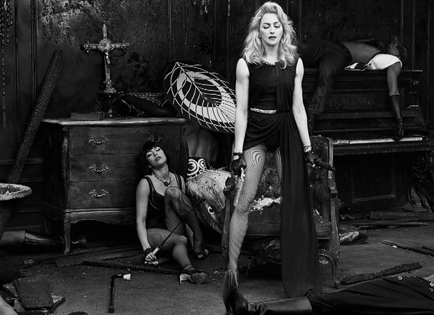 2013-09-20-madonna-secret-project-revolution-detalhes-estreia-nova-york-promoção-babado-e-confusao-qeurida-5