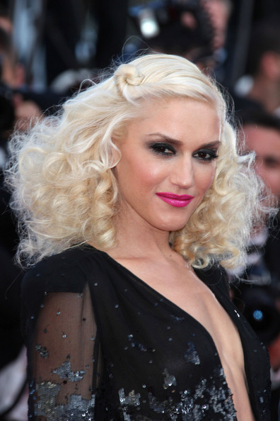 Cannes-2011-Tree-of-Life-Red-Carpet-Gwen-Stefani