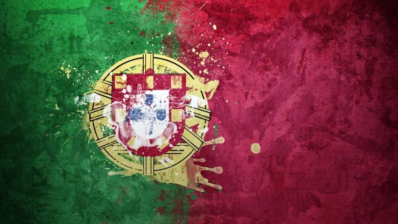 flags_portugal_desktop_1920x1080_hd-wallpaper-1108988