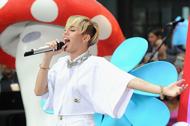 miley-cyrus-today-show-650