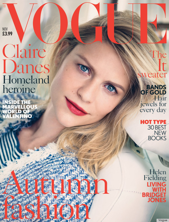 o-UK-570 claire danes uk vogue cover rtro