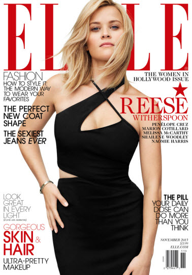 reese-witherspoon-november-2013-elle-cover