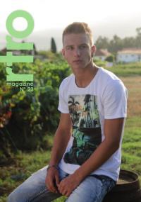 rtro23-cover