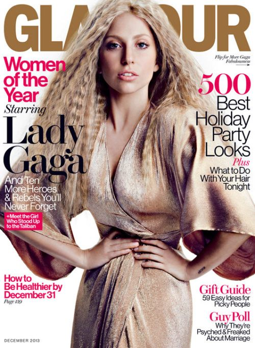 01-lady-gaga-glamour-december-cover-h724