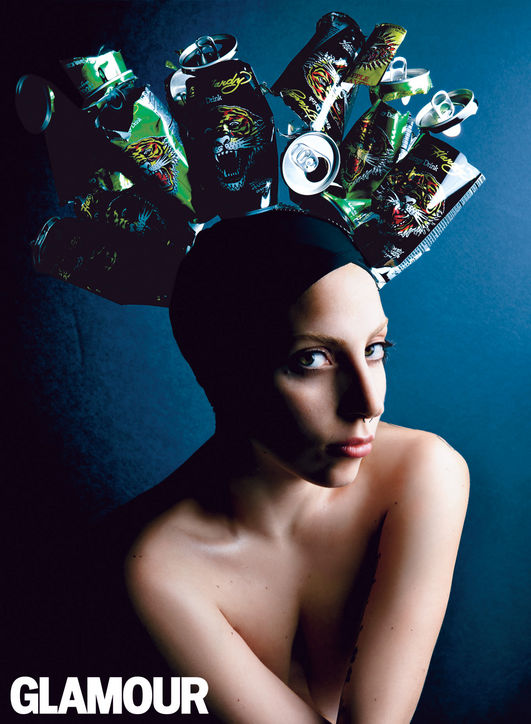 02-lady-gaga-glamour-cover-can-hat-h724