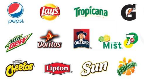20120807-pepsico-brands.jpg.492x0_q85_crop-smart