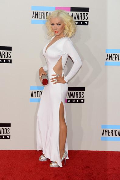 2013+American+Music+Awards+Arrivals+00FbKB7g6Yml