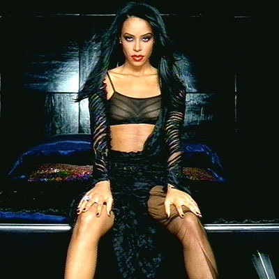 Aaliyah-allblk