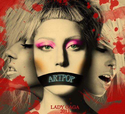 ARTPOP-lady-gaga-31838214-700-642