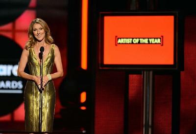 Celine-Dion-2013-Billboard-Music-Awards--16