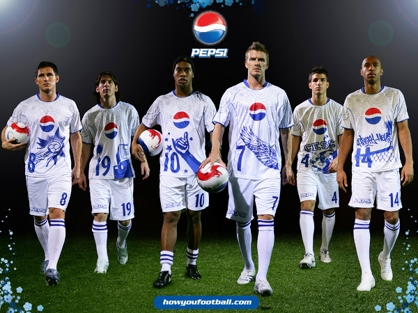 football-pepsi-soccer_367565