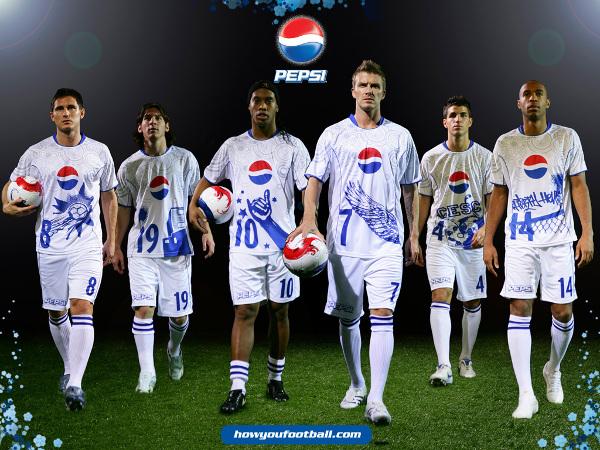 football-pepsi-soccer_367565