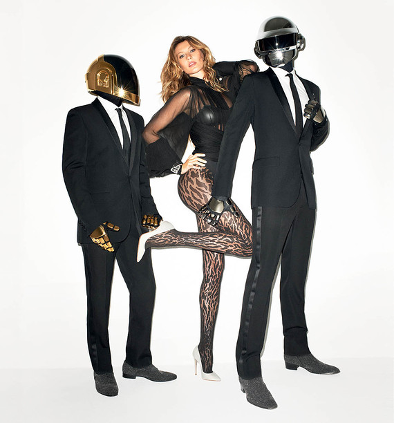 gisele-e-daft-punk-capa-do-wall-street-journal-4