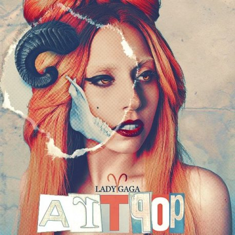 LADY-GAGA-FAN-MADE-ART-ARTPOP-BABADO-CONFUSAO-QUERIDA-17