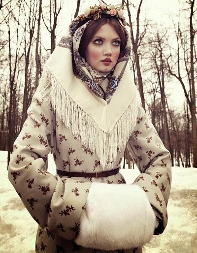 Lindsey_Wixson_Vogue_Japan_December_2013_003