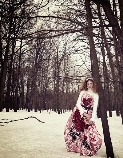Lindsey_Wixson_Vogue_Japan_December_2013_004