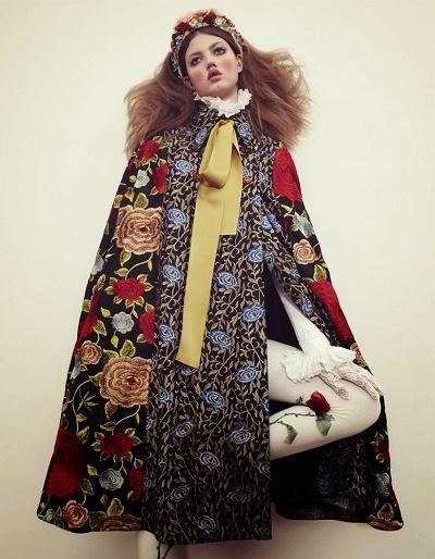 Lindsey_Wixson_Vogue_Japan_December_2013_005