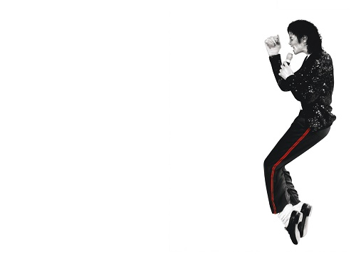 Michael-Jackson-Wallpapers-HD-2