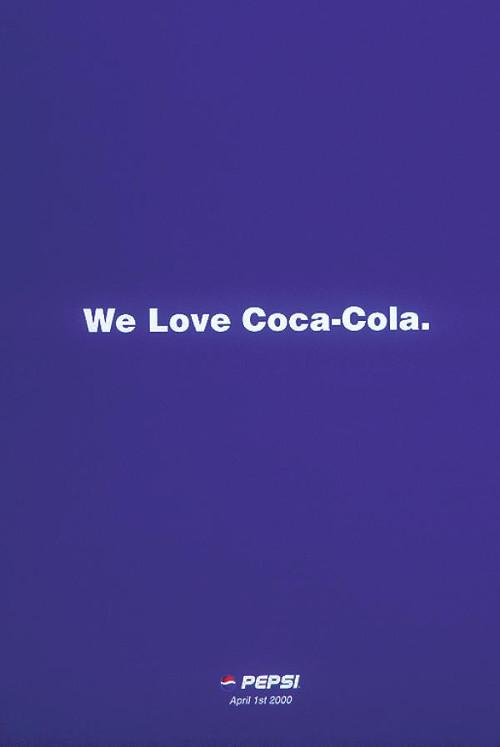 pepsi-cola-april-fool-small-90823
