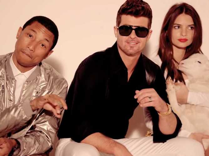 robin-thicke-files-lawsuit-to-protect-blurred-lines-from-claims-it-copies-hit-70s-songs