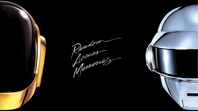 13-daft-punk_random_access_memories_surfcrew