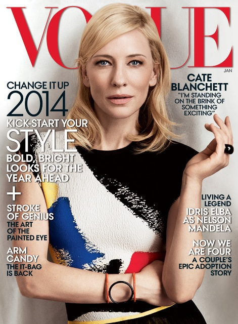 cate-blanchett-by-craig-mcdean-for-vogue-us-january-2014-5