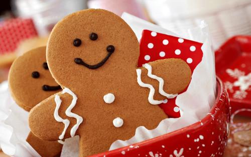 ginger-bread-man-cookies-1680x1050-wide-wallpapers.net