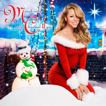 mariah-carey-merry-christmas-ii-you