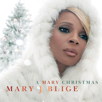 mary-j-blige-christmas-thelavalizard