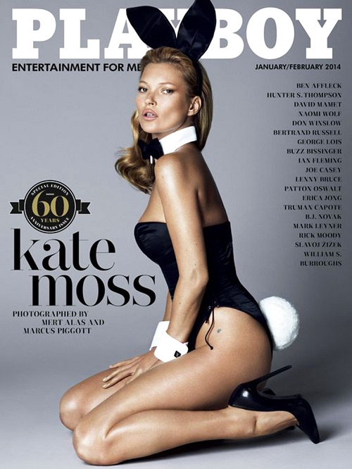 rs_768x1024-131202065204-1024-Kate-Moss-Playboy-Cover-DA-120213