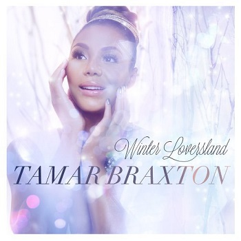 tamar-braxton-winter-loversland-epic