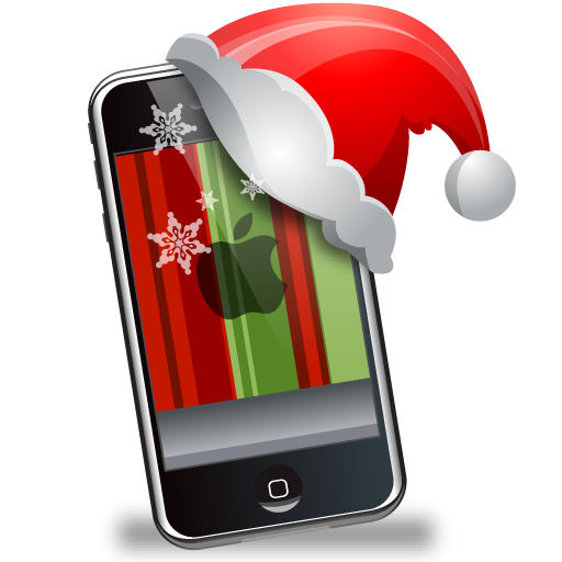 Viral-Friday_-Christmas-Apps