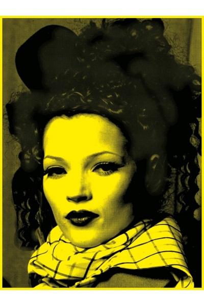 Westwood-Geisha-1992-vogue-19dec13-russell-marshall_b_592x888