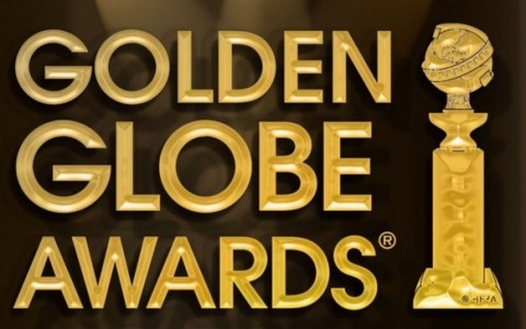 615x373x20131212-golden-globes-logo-615x373.jpg.pagespeed.ic_.gA5aF6lTI1-480x300