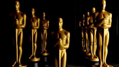 Oscar-Awards-2014-Wallpaper
