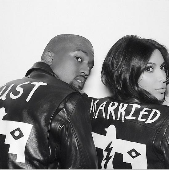Kim-Kardashian-Kanye-West-Kimye-wedding-Instagram-5