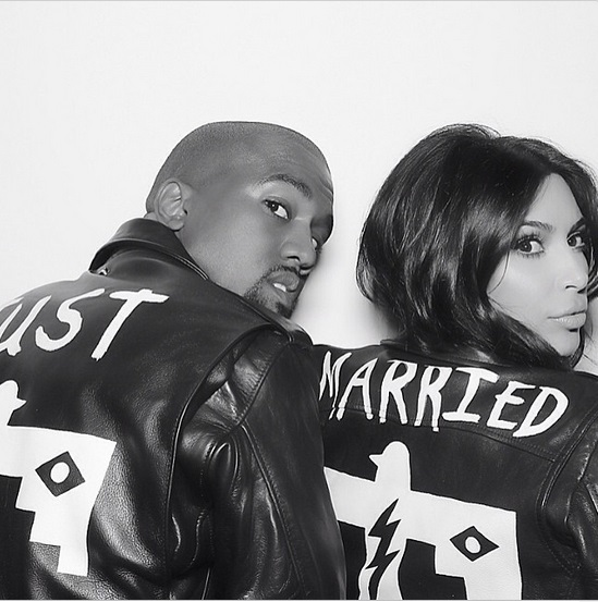 Kim-Kardashian-Kanye-West-Kimye-wedding-Instagram-5