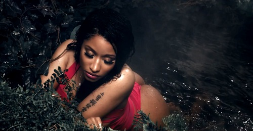 anaconda-nicki-minaj-8
