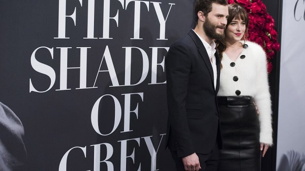 special 50 shades of grey screening ap