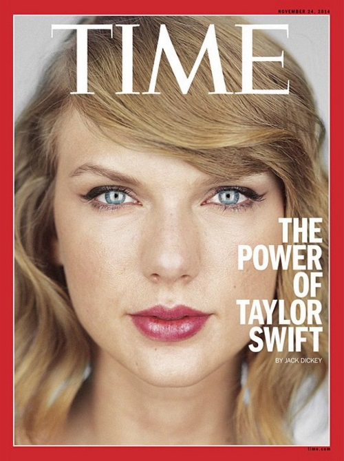 taylor-swift-time-1415919479