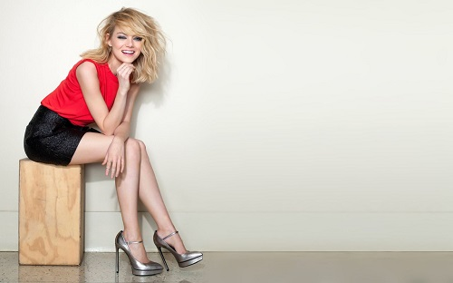 emma-stone-wallpapers-4-_4