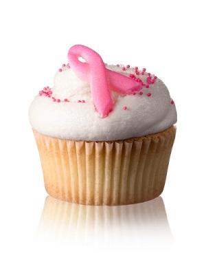1110PNK_MAGNOLIA_Cupcake