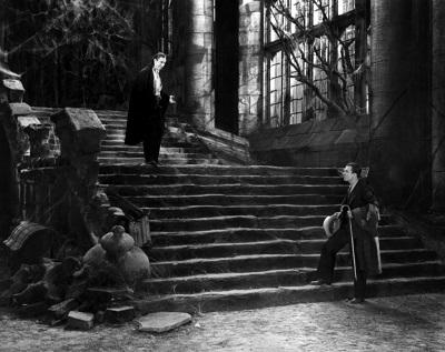 1931_Dracula01