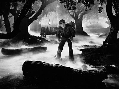 1941_The Wolf Man01
