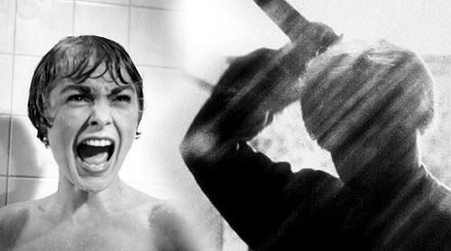 1960_Psycho01