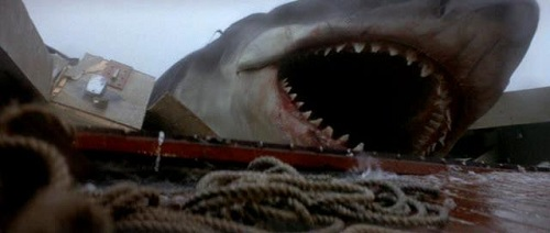 1975_Jaws01