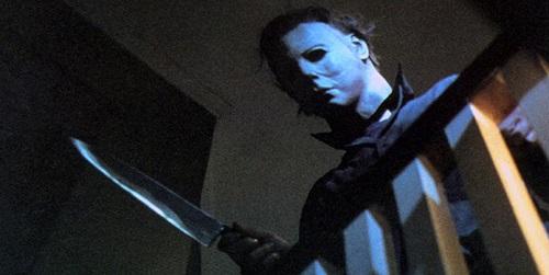 1978_Halloween02
